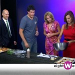 EightWest Tuesday Aircheck10