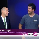 EightWest Tuesday Aircheck3