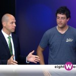 EightWest Tuesday Aircheck4