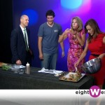 EightWest Tuesday Aircheck5
