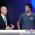 EightWest Tuesday Aircheck9