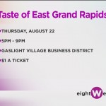 Taste_of_East_Grand_Rapids_1329790000_2420789_ver1.0_640_480