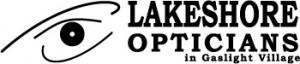 Lakeshore-full