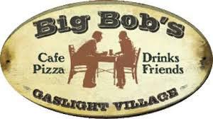 bigbobs