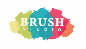 brushstudio
