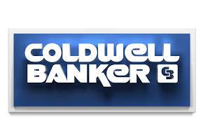 caldwellbanker