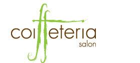 coiffeteria-salon-logo