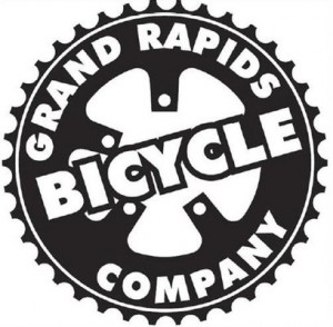 grandrapidsbicycle