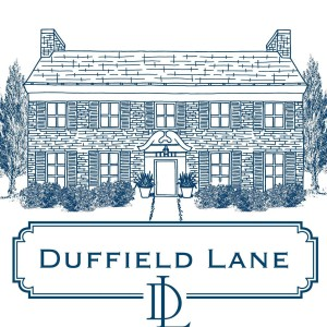 Duffield Lane Logo