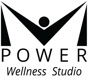 M-Power-Wellness-Studio