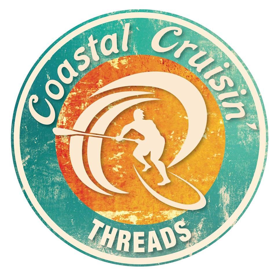 coastal crusin
