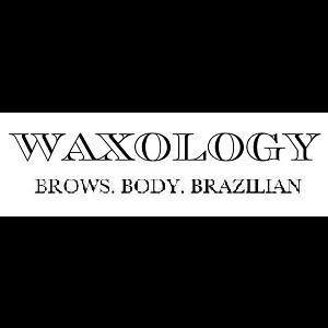 waxology logo